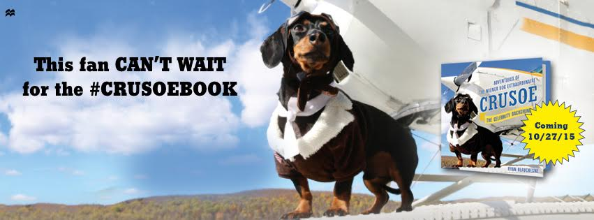 facebook-promo-cover